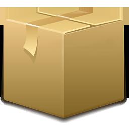 Paczki Polska Irlandia, międzynarodowy transport paczek z Polski do Irlandii i z Irlandii do Polski, paczki do Polski - Jak pakować?