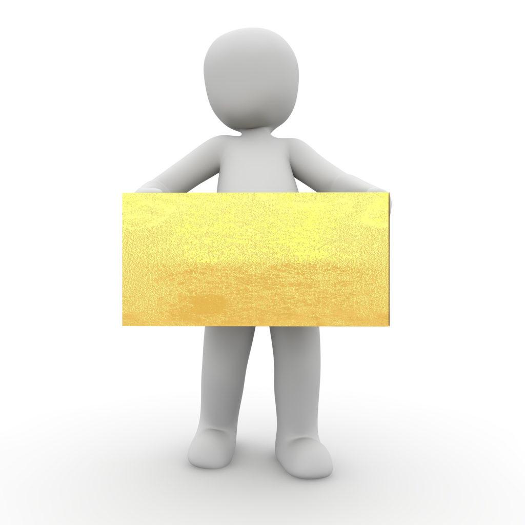 poczta polska śledzenie przesyłek zamów kuriera zamów kuriera