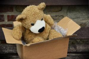 poczta polska śledzenie przesyłek zamów kuriera tani kurier