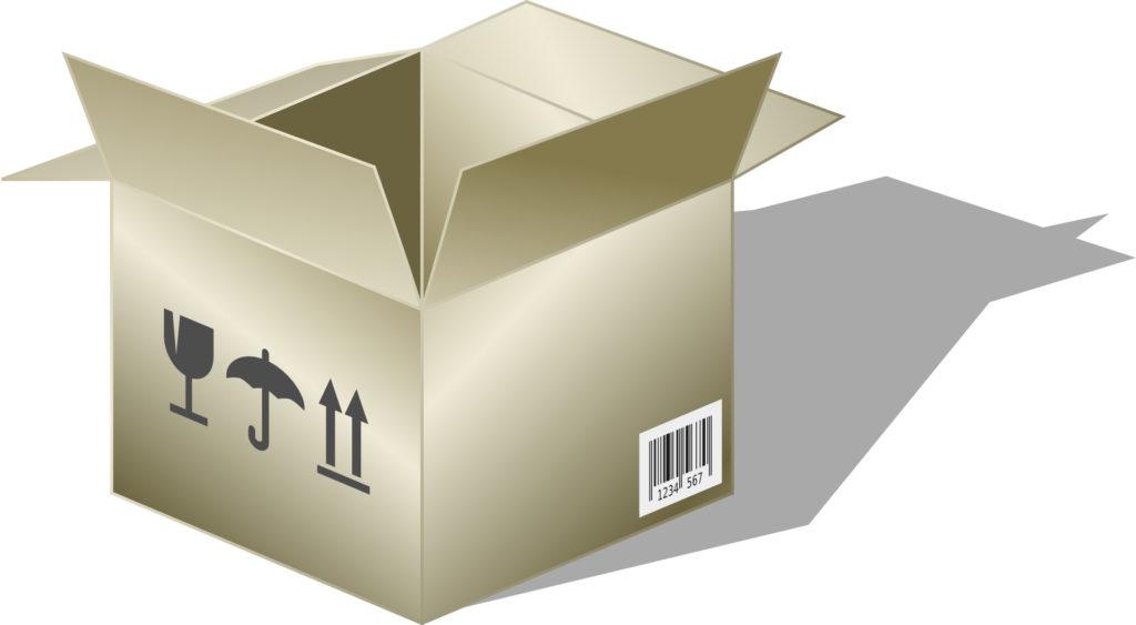 Inpost śledzenie przesyłek śledzenie przesyłki kurier in post