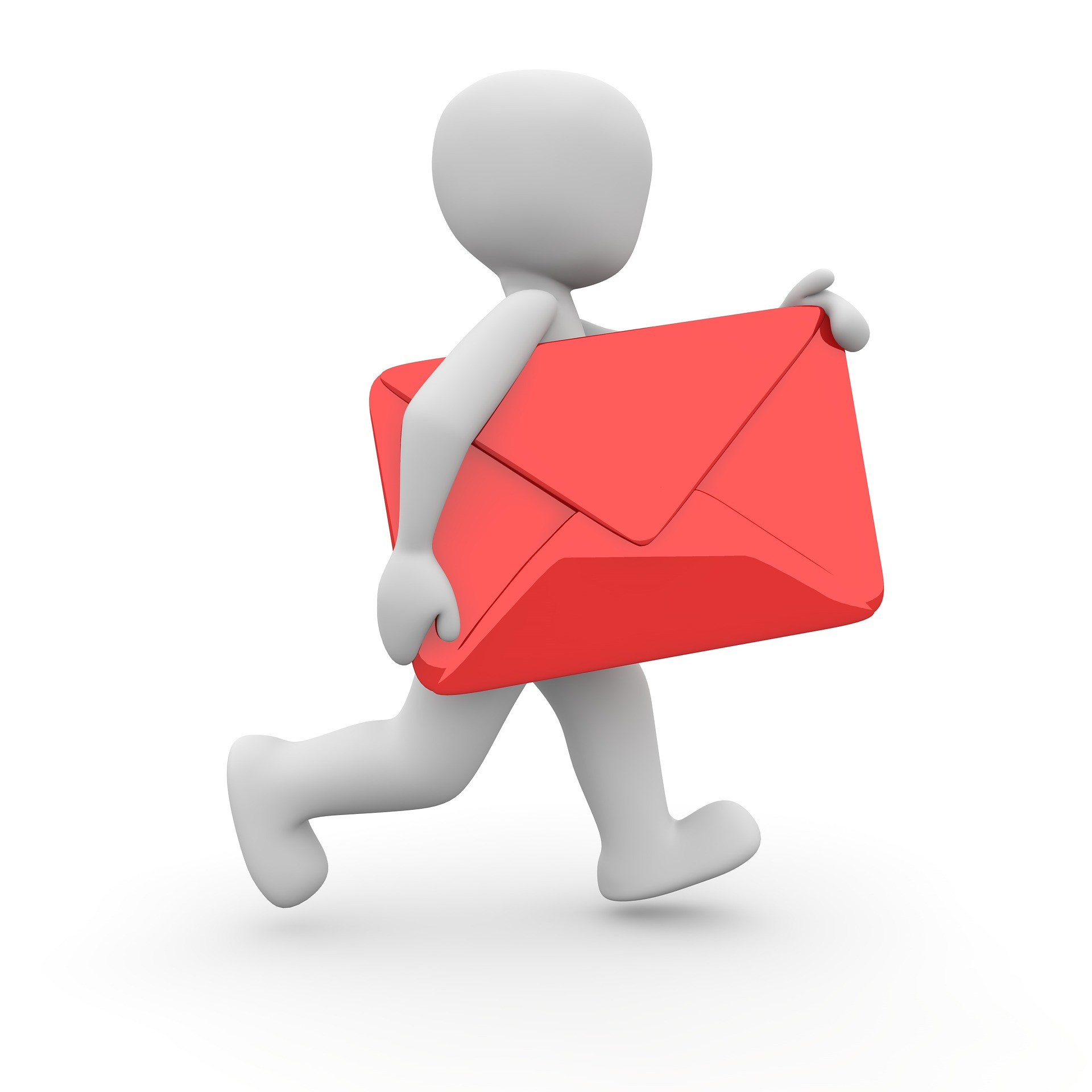 dociążenia w firmach kurierskich śledzenie przesyłki zamów kuriera