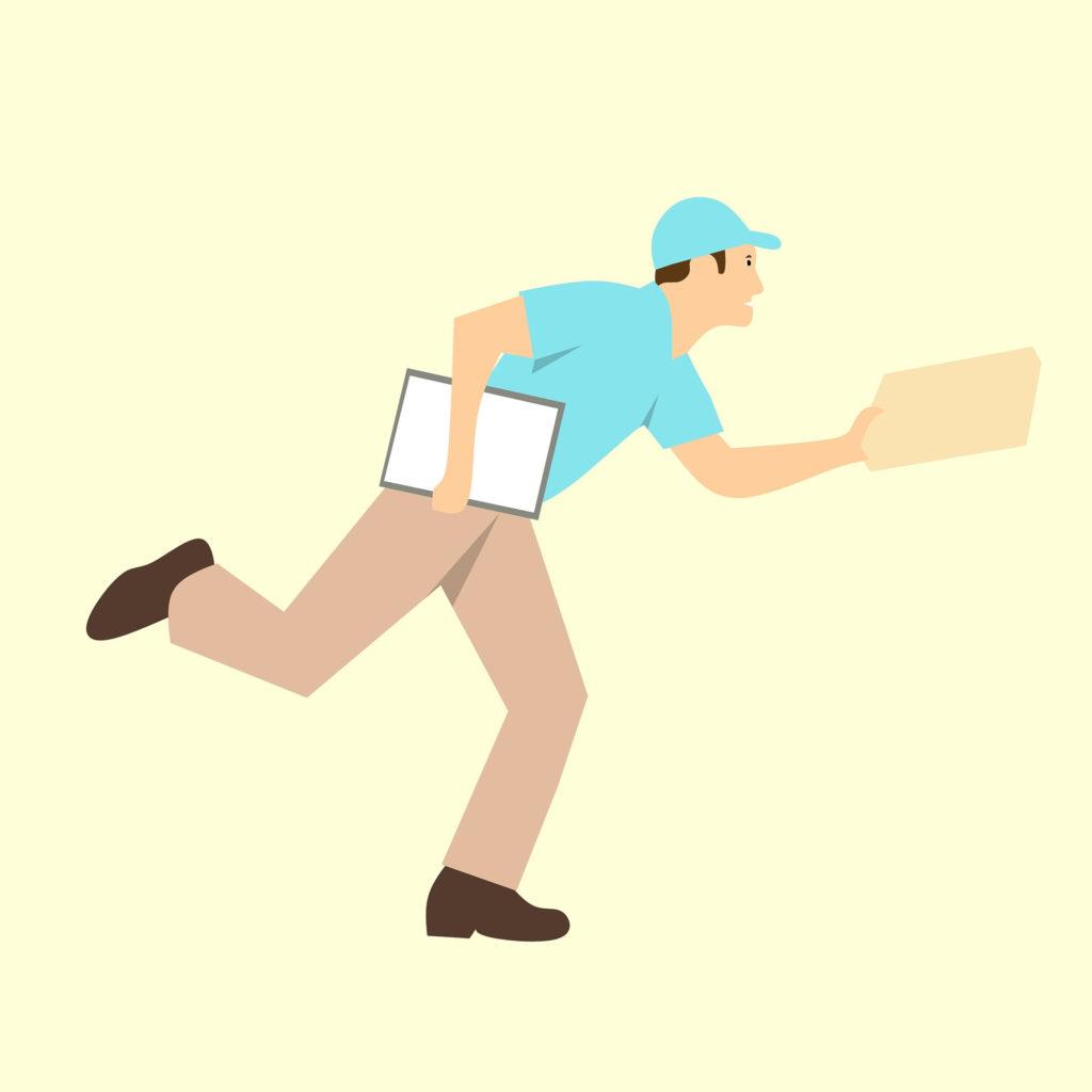 gdzie jest moja paczka przesyłka kurierska śledzenie przesyłek zagranicznych