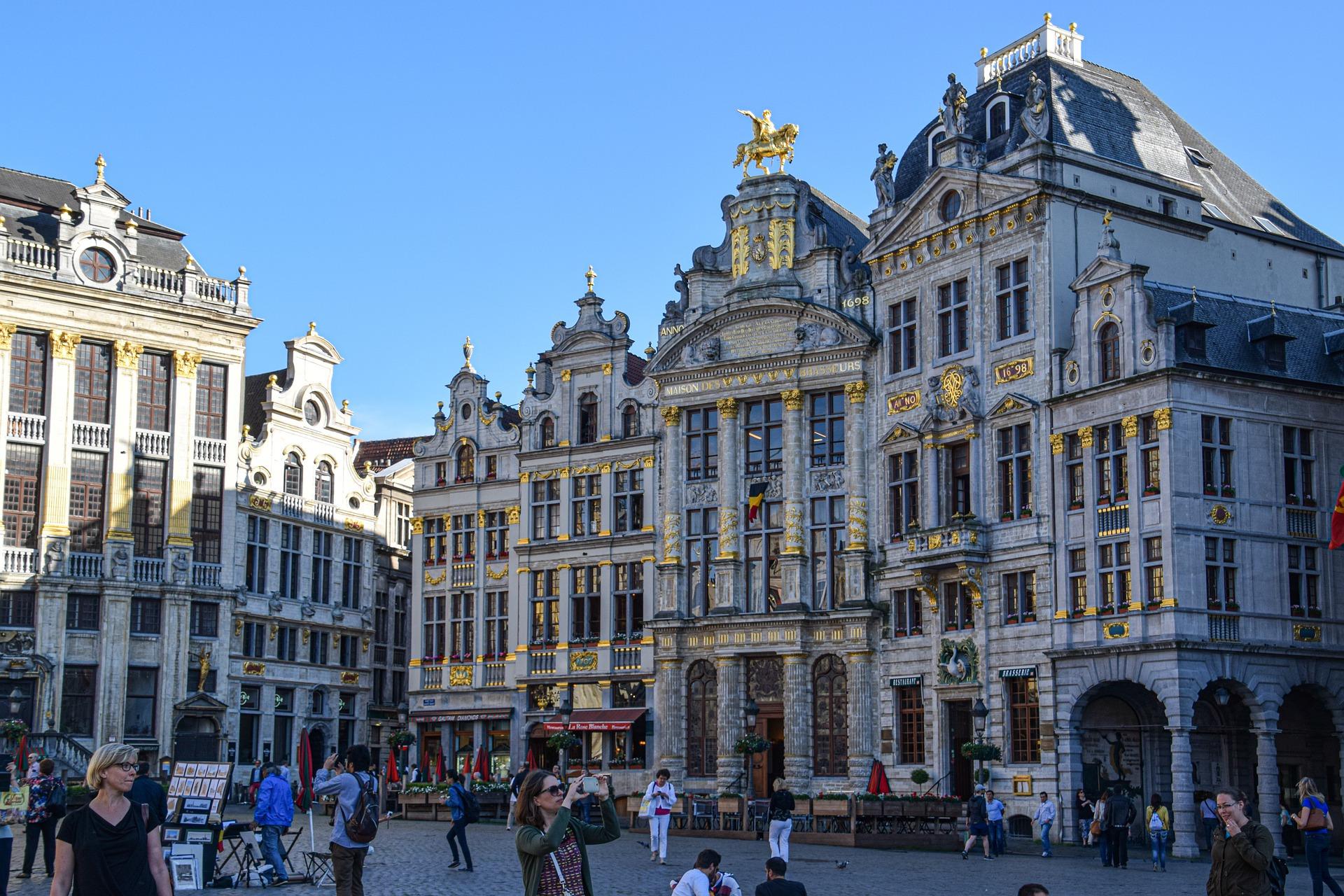 kody pocztowe Belgia przesyłka kurierska śledzenie przesyłek zagranicznych