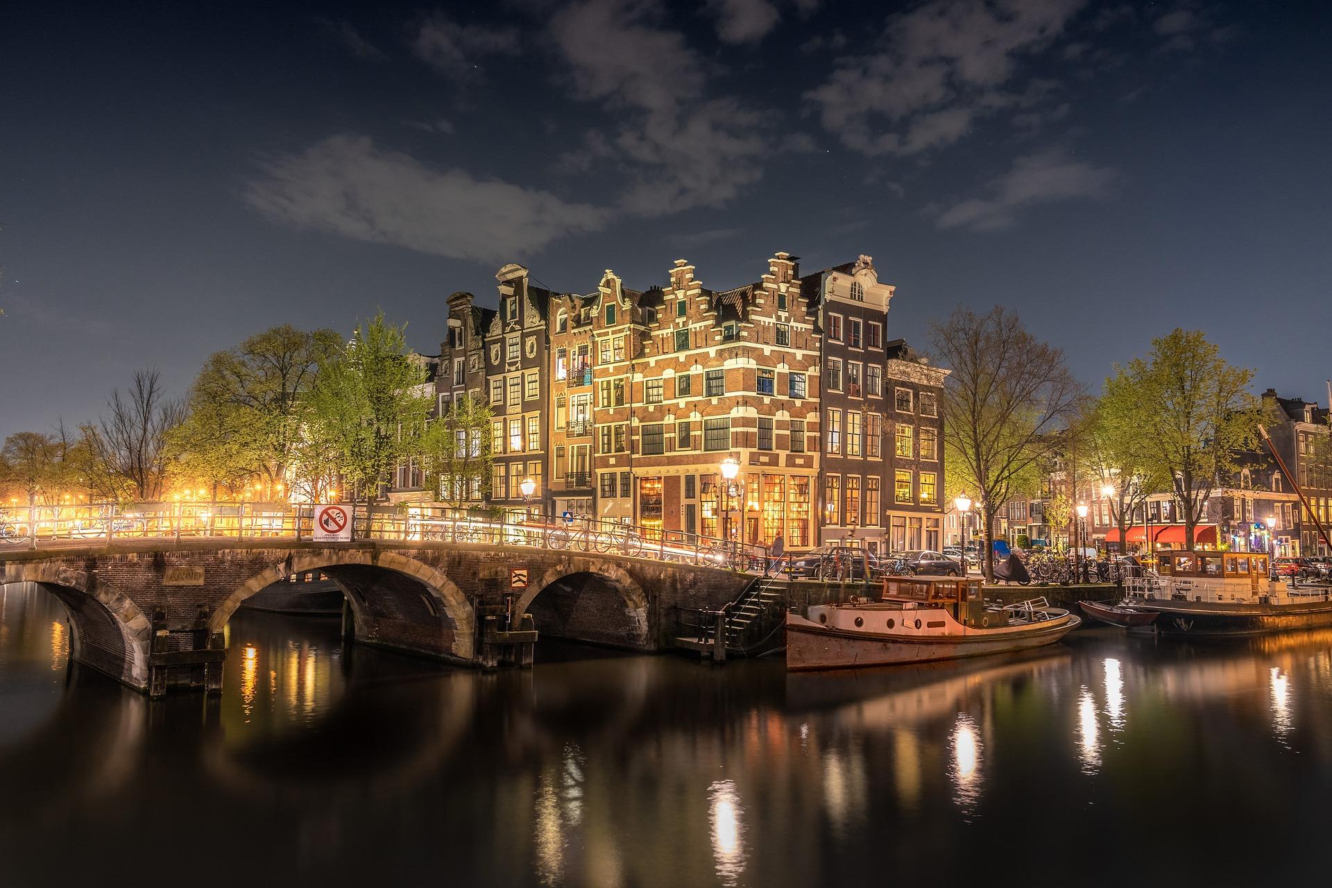 kody pocztowe Holandia zamówienie kuriera śledzenie przesyłek zagranicznych