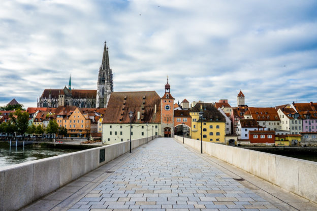 kody pocztowe Niemcy śledzenie przesyłki śledzenie paczek